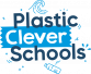 Plastic Clever Schools